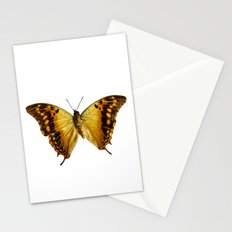 Butterfly #5 Stationery Cards