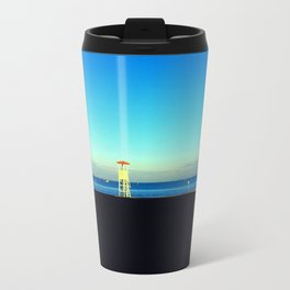 Serendipity II Travel Mug