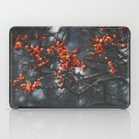surreal iPad Cases featuring Surreal by whiteplights