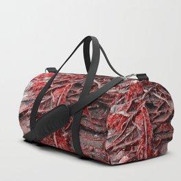 Slip Road Duffle Bag
