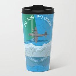 Orion 333sqn Travel Mug