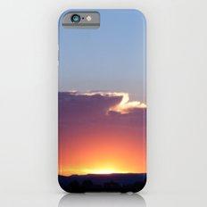 NM Sunset 7 Slim Case iPhone 6s