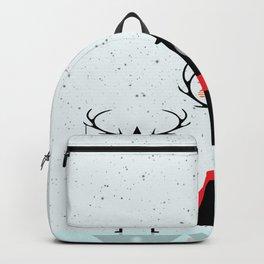 Deerly Backpack