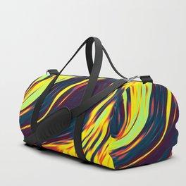 Fire Ants Duffle Bag