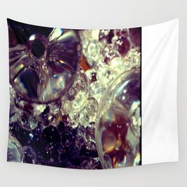 Lucent Wall Tapestry