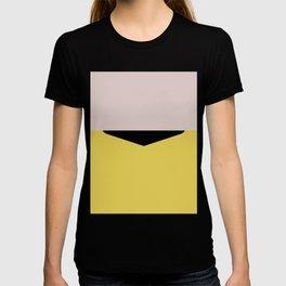Chekov - Star Trek The Original Series - Trektangle Trektangles Pavel Chekov startrek I can do zat T-shirt