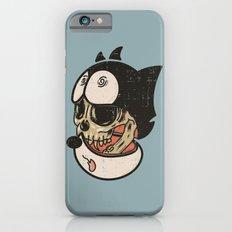 Insides Slim Case iPhone 6s