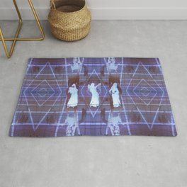 In the Limbo Rug
