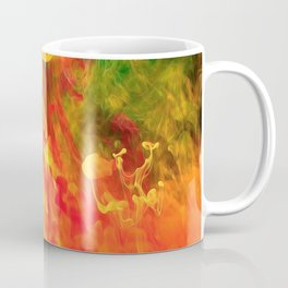 Happy Colors No1 Coffee Mug
