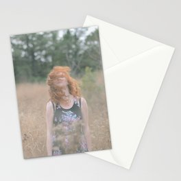 Tones Stationery Cards