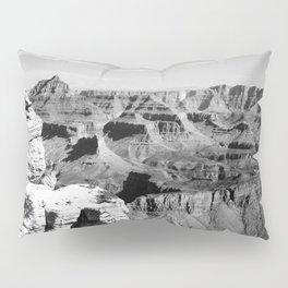 Gand canyon Pillow Sham