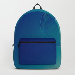 Go Ahead Now Photography Backpack