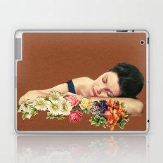 Remember Summer Laptop & iPad Skin
