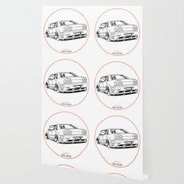 Crazy Car Art 0215 Wallpaper