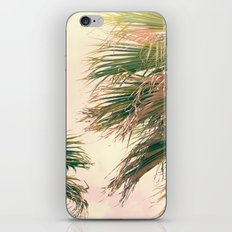 Summer Lovin' II iPhone & iPod Skin