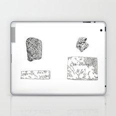 Gruta do Maquiné Laptop & iPad Skin