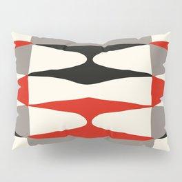 Zaha Mengo Pillow Sham