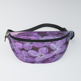 soft and dreamy -11- Fanny Pack