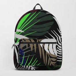 Naturshka 70 Backpack