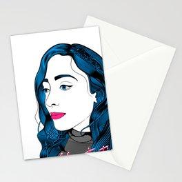 Amba Stationery Cards