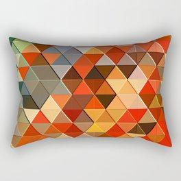Formula XIV Rectangular Pillow