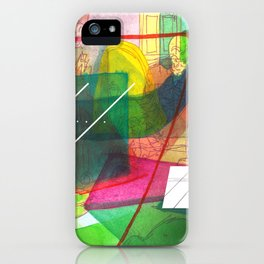 Wacew iPhone Case