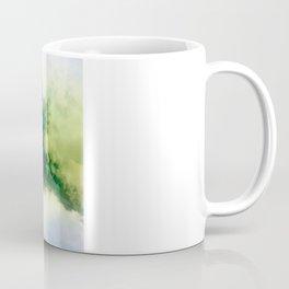 Karmic SOS Coffee Mug