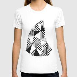Ijsberg T-shirt