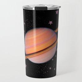 Space Case Travel Mug