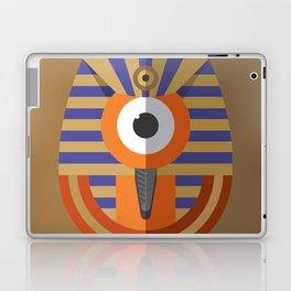 tutan.ojón Laptop & iPad Skin