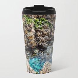 Crumble, Splash Travel Mug