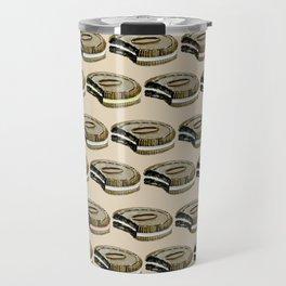 OREO COOKIES! Travel Mug