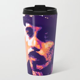 GAFF // BLADE RUNNER Travel Mug