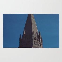 spire Rug