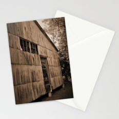 Southwest Edge Stationery Cards