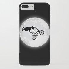 Extreme Terrestrial Slim Case iPhone 7 Plus