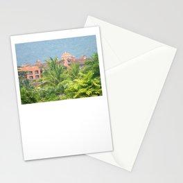 Los Suenos Stationery Cards