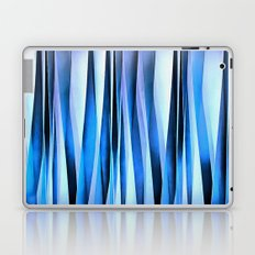 And Thats Why They Call It The Blues Laptop & iPad Skin