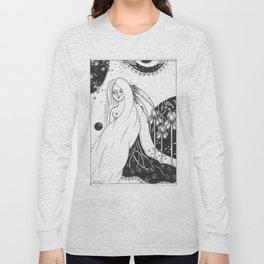 Nightwish Long Sleeve T-shirt