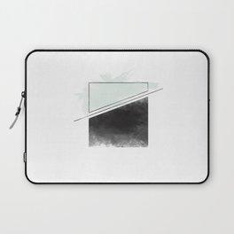 MNML.APRL1516 Laptop Sleeve