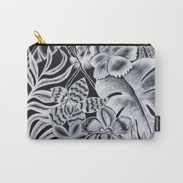 Ze Jungle  Carry-All Pouch