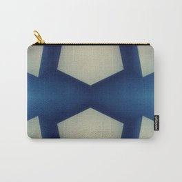 sym8 Carry-All Pouch