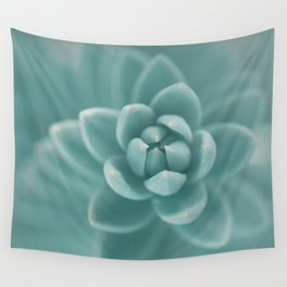 Divine proportion Wall Tapestry