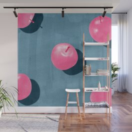 fruit 9 Wall Mural