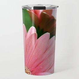 Pinky Li Travel Mug