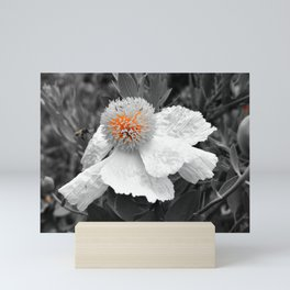 The Fire Within Mini Art Print