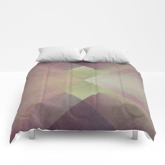 RAD XXV Comforters