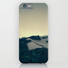 Muir iPhone 6s Slim Case