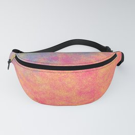 I'll Keep the Summer Fanny Pack