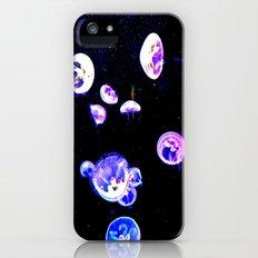 Jellies iPhone (5, 5s) Slim Case